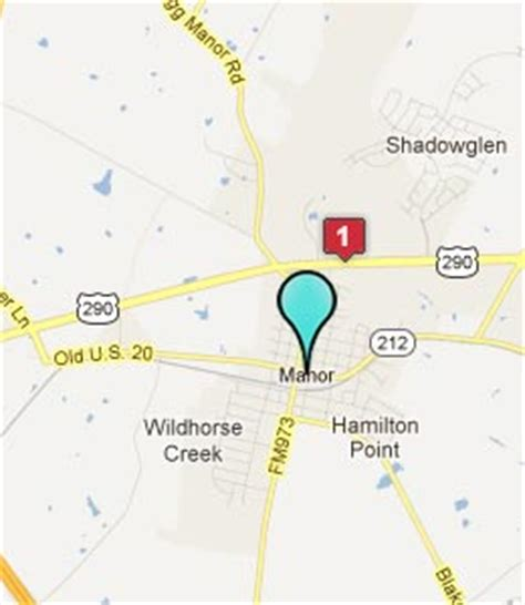manor texas map manor texas hotels motels see all discounts
