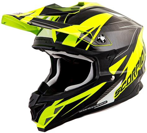 scorpion motocross helmets 149 95 scorpion vx 35 vx35 krush helmet 249808