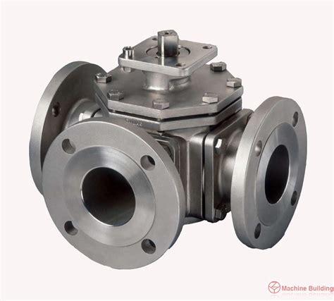 valves three way china three way valve q44 china 3 way valve