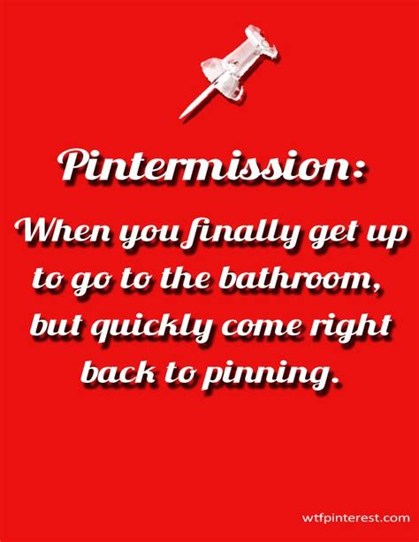 how to stop going to the bathroom so much 17 best images about quotes funny on pinterest story