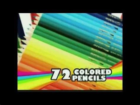 cra z colored pencils will craz markers work with colored pencil doovi