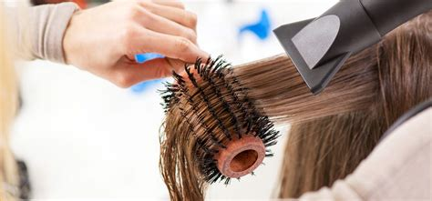Hair Dryer Hair Straightner the best hair straightening brushes review find the best one