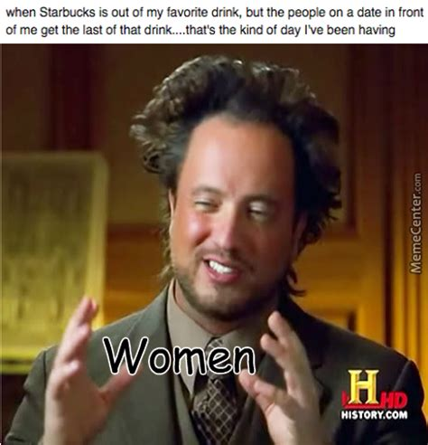 Freaky Girl Meme - freaky girl memes image memes at relatably com
