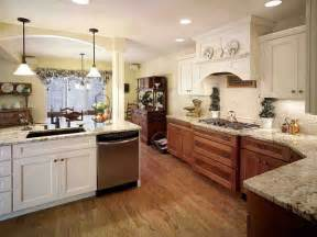 shaker style kitchen the interior decorating rooms