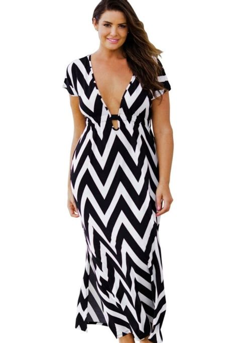 summer plus size 17 best images about plus size clothing trends 2016 on