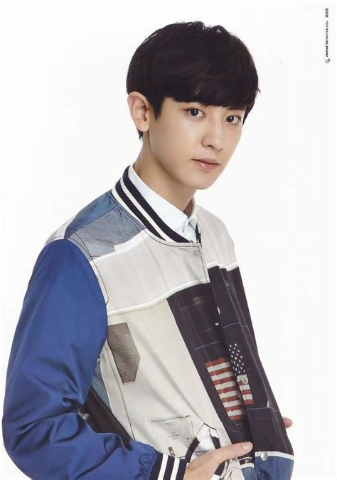 360 best park chanyeol images on pinterest 360 best park chanyeol 박찬열 images on pinterest