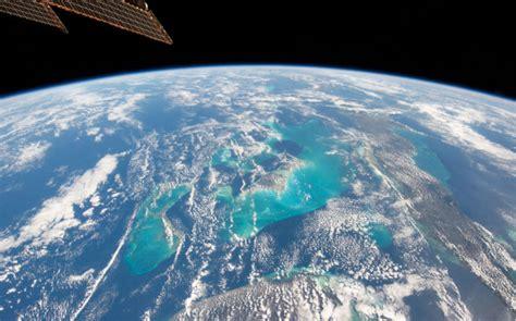 imagenes increibles nasa 24 de las m 225 s incre 237 bles fotos del espacio exterior el124