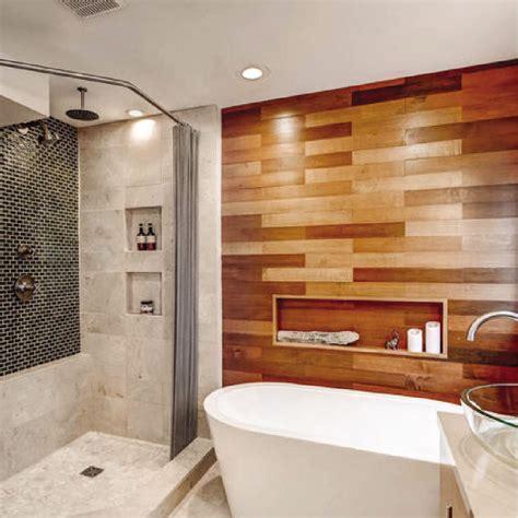 bathroom remodel maple grove mn construction2style portfolio full home residential