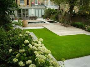 Landscape Ideas In Small Yard Landscaping Ideas Small Yard Landscaping