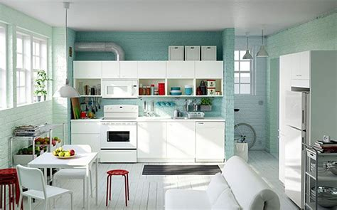 haggeby kitchen 47 best images about grandma s apartment on pinterest basement bedrooms textured walls and