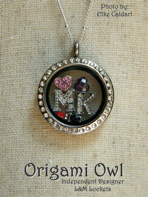 origami owl consultants 222 best images about on smoky eye