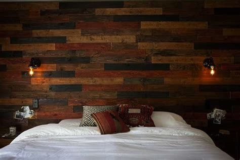 cool wall treatments wall treatments 9 diy wood ideas bob vila