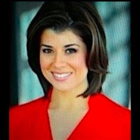 hispanics with the rachel haircut 77 best local national news images on pinterest