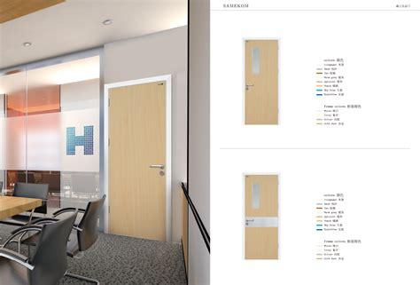 office door design european design interior office door