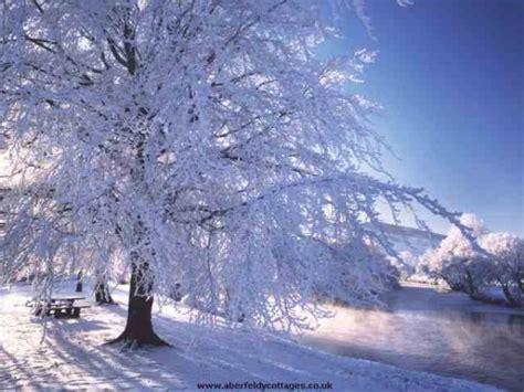 when does winter start