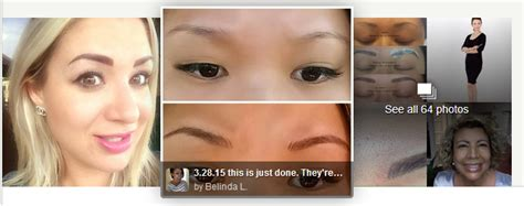 tattoo pen brow about 3d eyebrow tattoo pen medical tattoo permanent