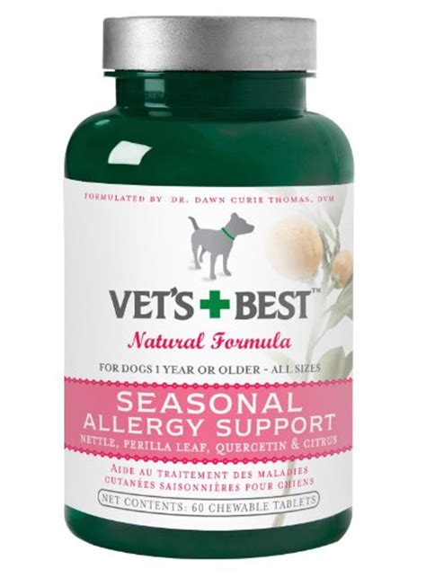 allergy pills for dogs causes of bulldog allergies