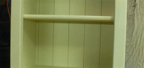 Olive Shelf After Opening by Top Cupboard With Open Shelf The Olive Branch The Olive Branch Kitchens Ltd