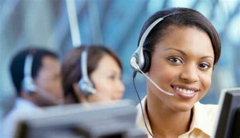online tutorial call center agent customer service reps call center agents jobs nigeria