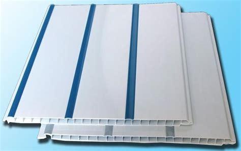 Waterproof Ceiling Tiles Bathroom Pvc吊顶板 批发价格 厂家 图片 采购 中国制造网 上海华锦塑胶制品有限公司