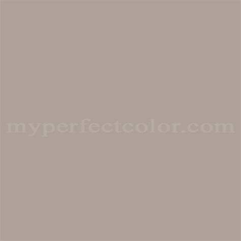 porter paints 6669 2 warm taupe match paint colors myperfectcolor