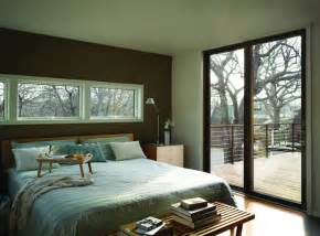 Andersen 400 Series Awning Windows Home Bedroom Renovation 400 Series Awning Window And 200