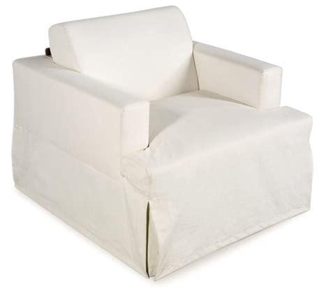 divani e divani pouf letto wunderart divani letto poltrone letto pouf letto