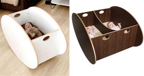 culle di design culle il posto giusto per la nanna cose di casa