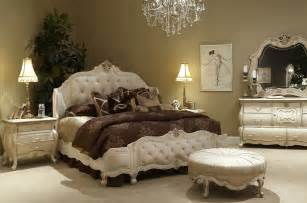 beautiful bedroom furniture sets lavelle collection bedroom by aico aico bedroom furniture