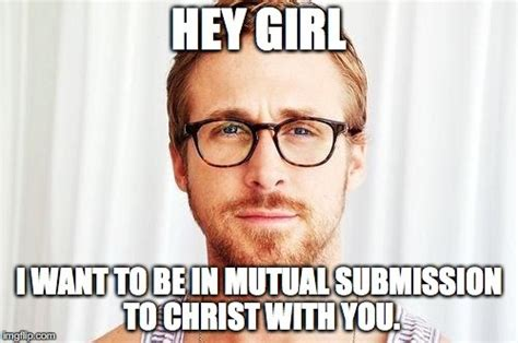 Memes D - 10 christian feminist memes you need in your life the