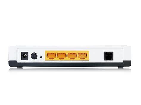 Modem Adsl2 Ethernet Usb Modem Router tp link adsl2 ethernet usb modem router td 8816