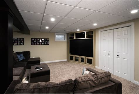 Drop Ceiling Decorating Ideas by Astonishing Drop Ceiling Tiles Decorating Ideas