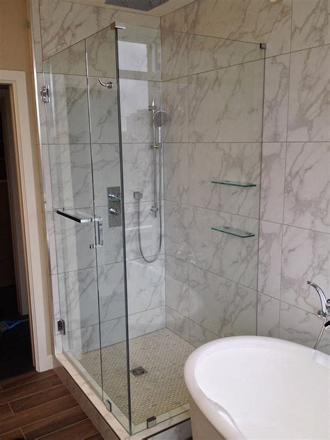 framed glass showers vancouver glass north vancouver glass captivating 90 bathroom glass doors vancouver decorating