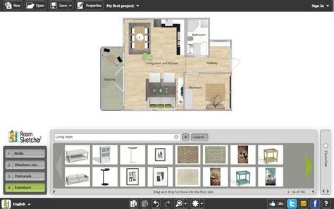 crear planos crear planos y dise 241 os de casas gratis con estas 5