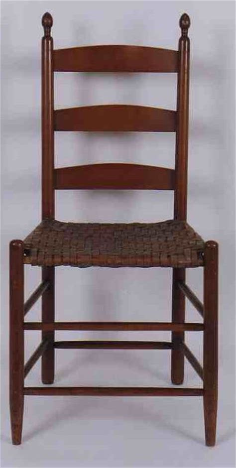 antique shaker chairs value 19th c american shaker mustard painted mt lebanon n y