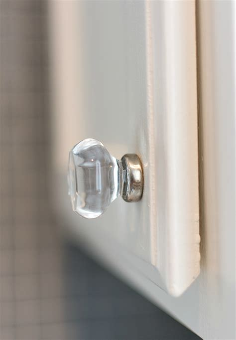 glass kitchen cabinet handles glass knobs for kitchen cabinets glass knobs for kitchen