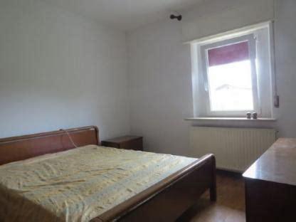 mini appartamenti in affitto roma roma mini appartamento arredato annunci net