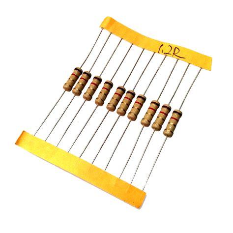 harga resistor 22 ohm 5 watt harga resistor 1 pack 28 images 22 ohm carbon resistors 1 4 watt 5 pack 1k ohm resistor