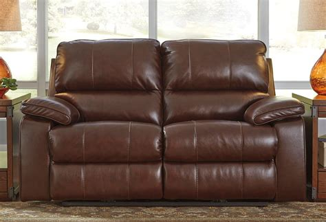 transister coffee power reclining sofa transister coffee power reclining loveseat signature