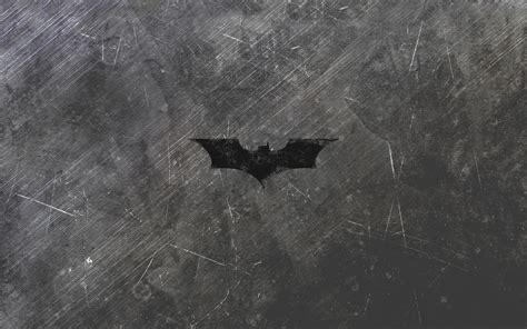 batman wallpaper grey batman arkham knight wallpaper movies and tv series