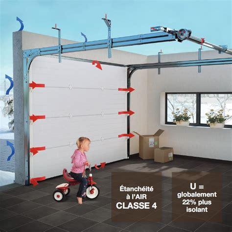 porta garage dimensioni dimension porte garage sectionnelle dootdadoo