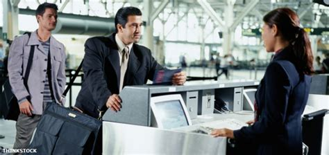 planit profiles airline or airport passenger service assistant air transport