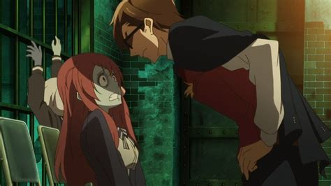 Anime Zombieland Saga by Zombieland Saga Amv Keep Them