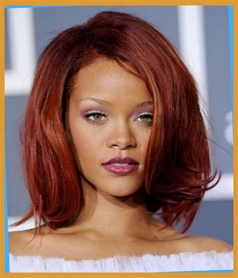 hair dye colors for skin best hair color for skin hairstyles spot of hair