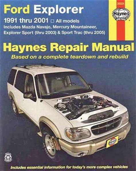 auto body repair training 1991 mazda navajo navigation system service manual 1991 mazda mpv transmission repair manual mazda mpv 1996 1998 factory service