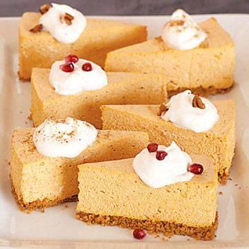 light pumpkin dessert recipes 225 best diabetes friendly desserts images on pinterest