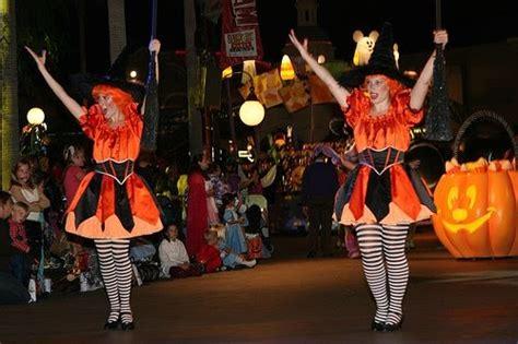 halloween themed dances free dance recital ideas halloween theme
