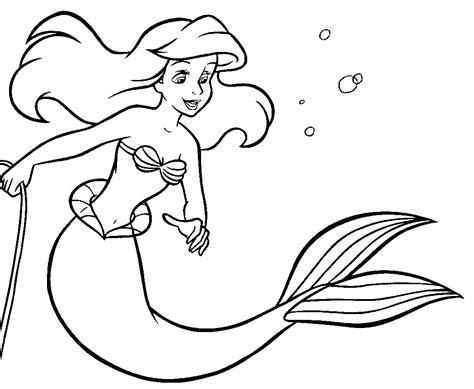 Imagenes De Sirenas Faciles Para Dibujar   sirena 28 personajes p 225 ginas para colorear