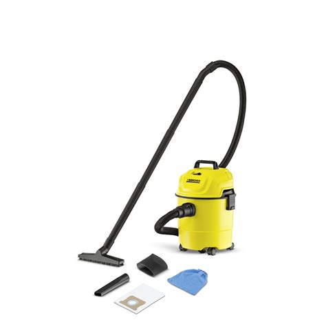 Vaccum Clean by Multi Purpose Vacuum Cleaner Wd 1 K 228 Rcher