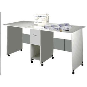 venture horizon 1141 craft table